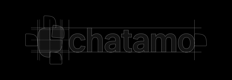 Chatamo-large-logo11