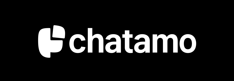 Chatamo-large-logo22