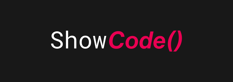 Logo-ShowCode@1x