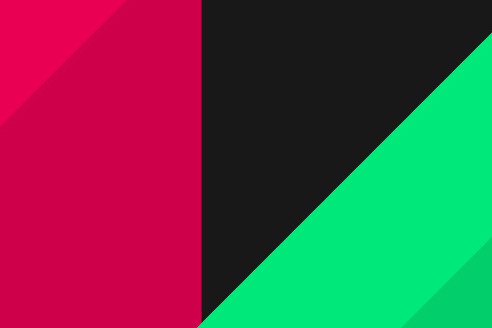 Patterns-Copy-3@1x