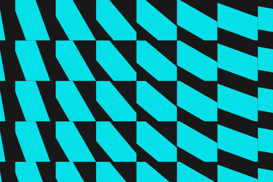 Patterns-Copy-4@1x