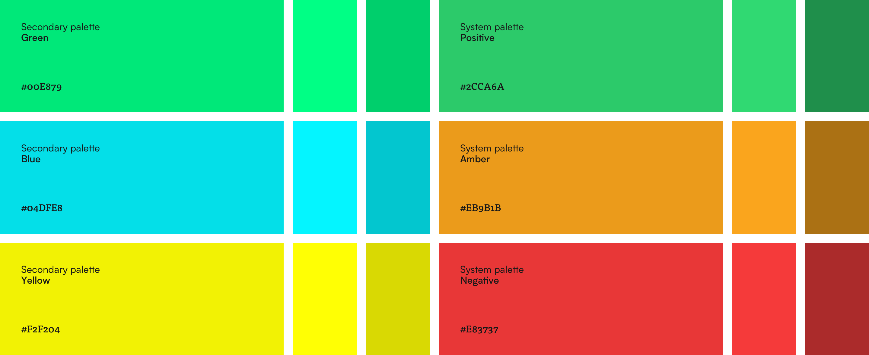 Secondary-palette-1-@1x