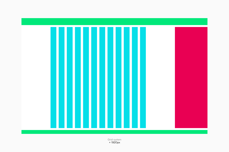 showcode-grid-1