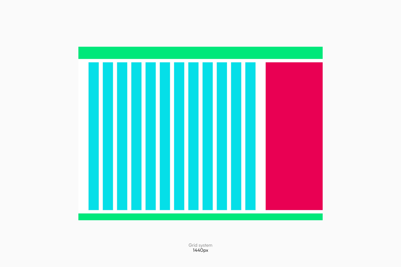 showcode-grid-2