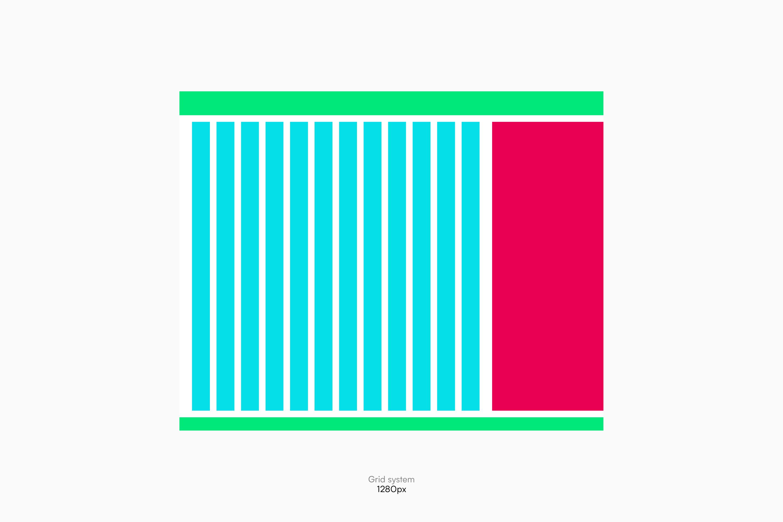 showcode-grid-3