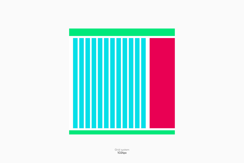 showcode-grid-4