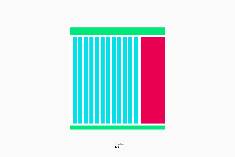 showcode-grid-5