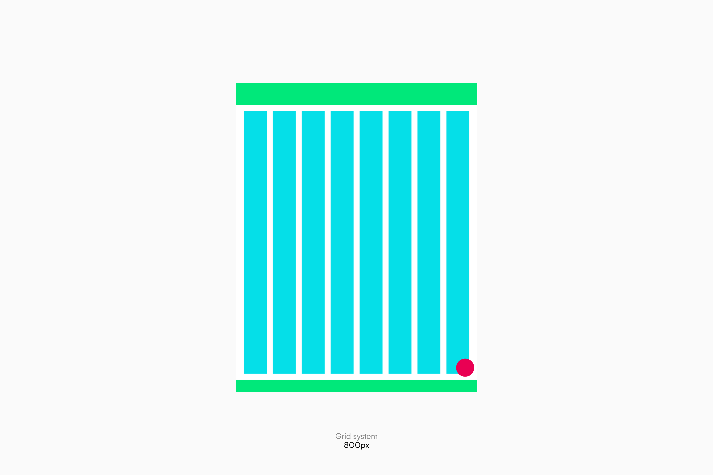 showcode-grid-6