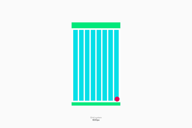 showcode-grid-7