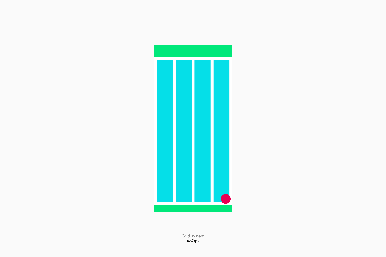 showcode-grid-8